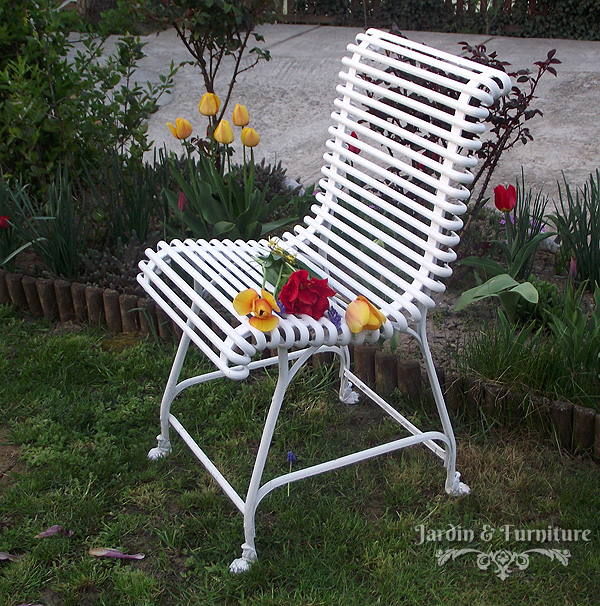 jardin-garden-furniture-meuble-fer-forge-wrought-iron-1