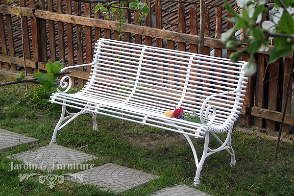 jardin-garden-furniture-meuble-fer-forge-wrought-iron-3
