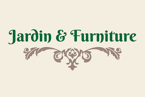jardin-garden-furniture-meuble-fer-forge-wrought-iron