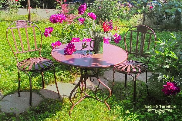 jardin-furniture-meuble-fer-forge-1